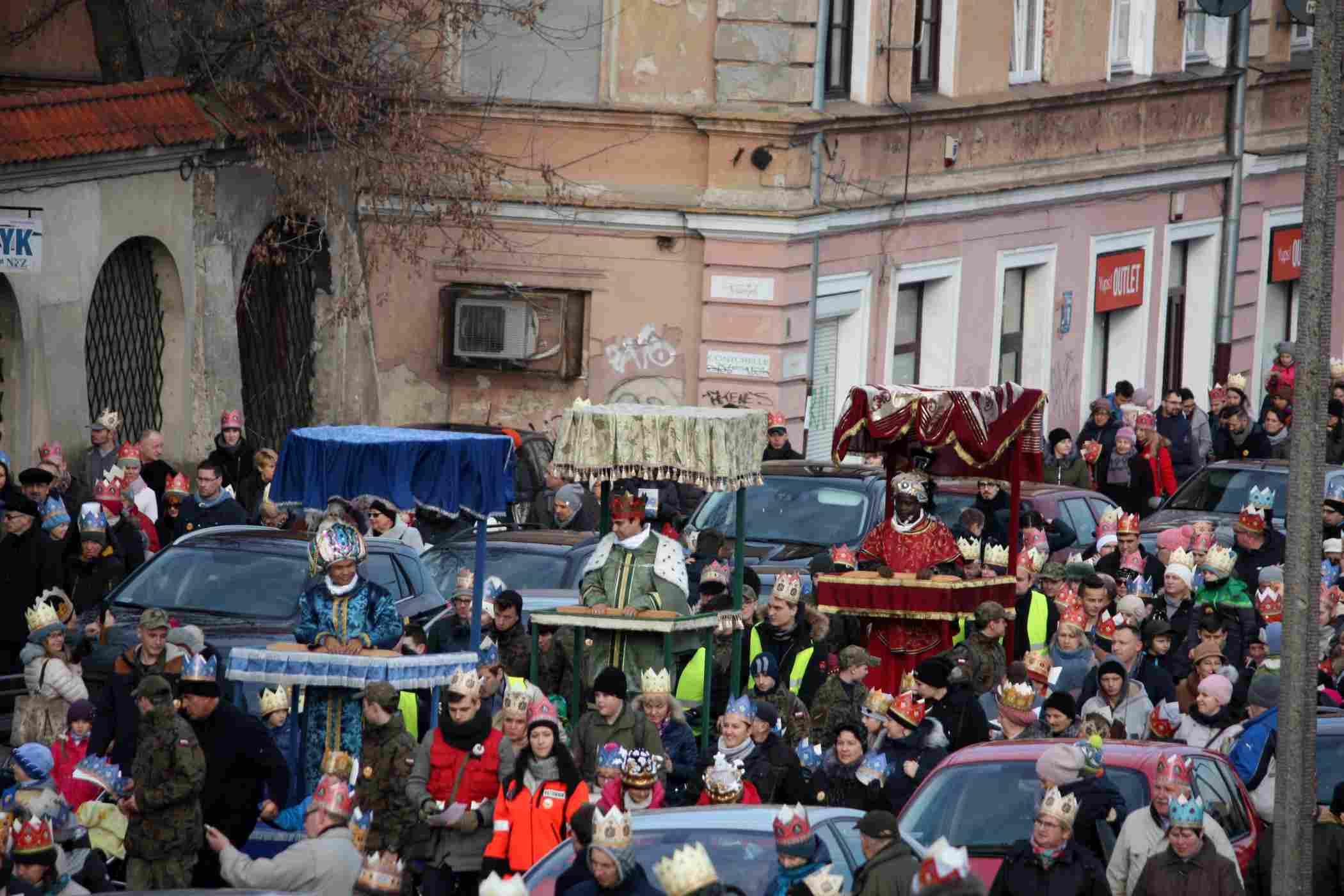 OTK18-Lublin-IMG_271827