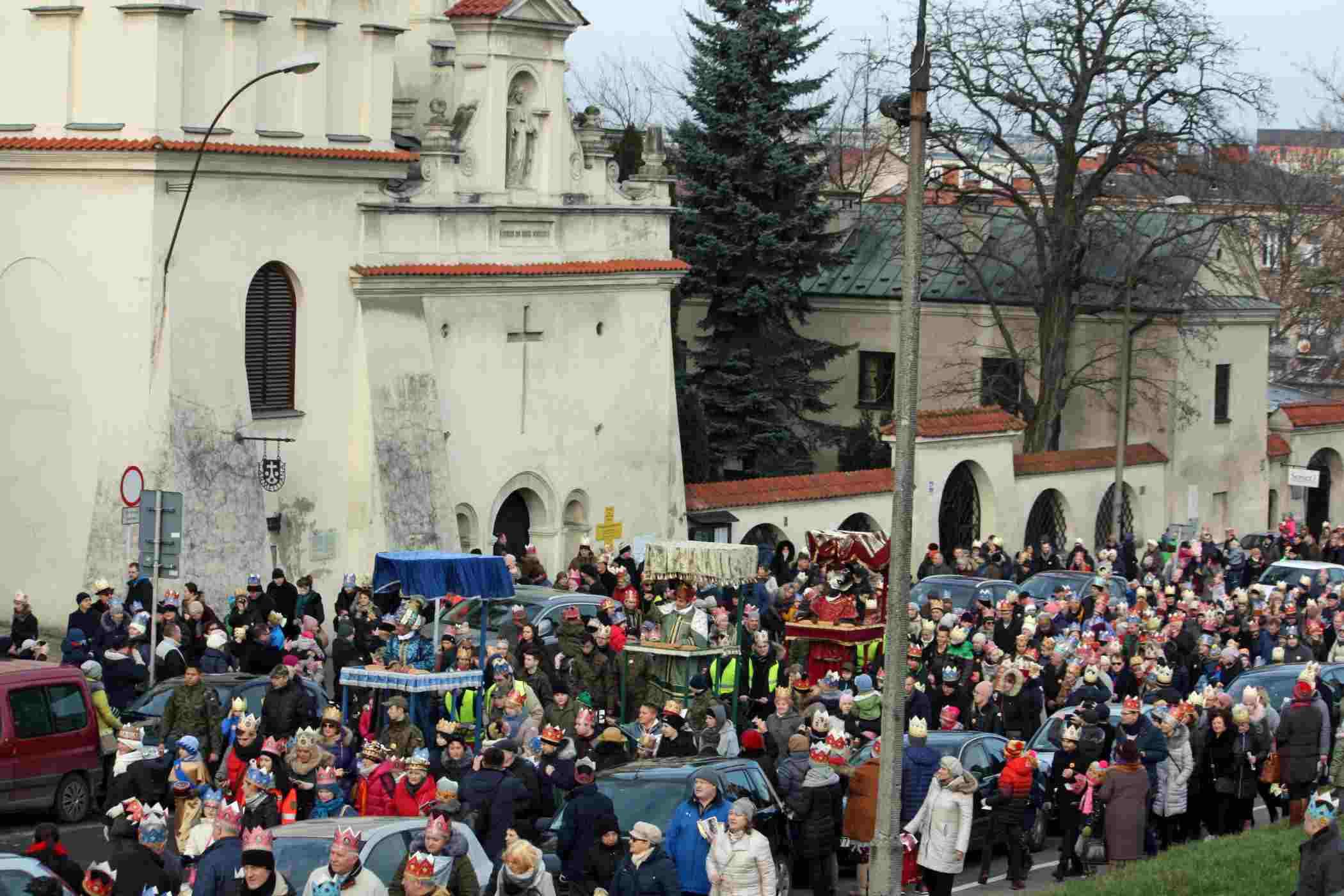 OTK18-Lublin-IMG_272928