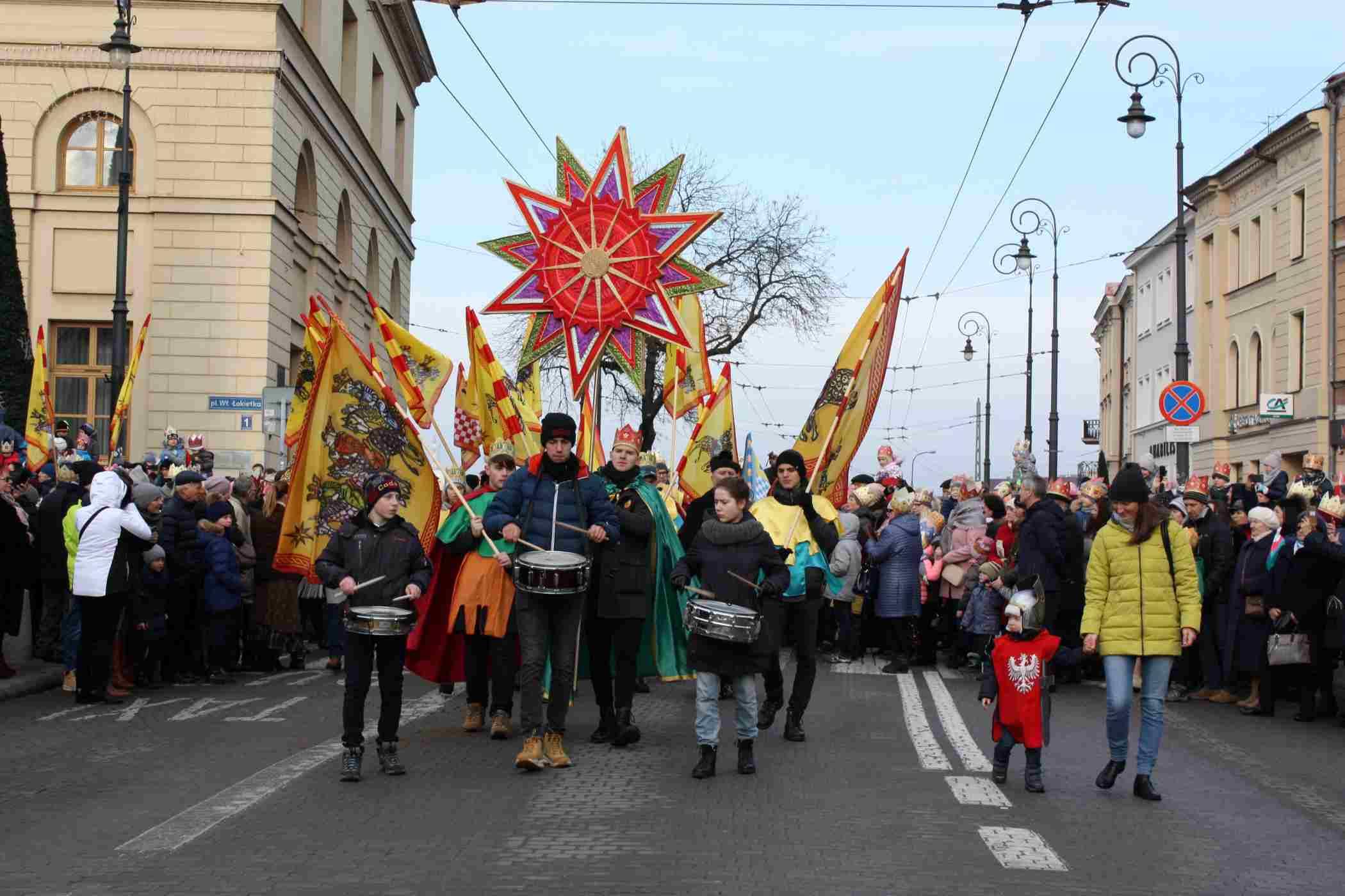 OTK18-Lublin-IMG_275130