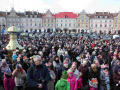 OTK18-Lublin-IMG_25456
