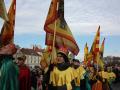 OTK18-Lublin-IMG_266619