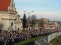 OTK18-Lublin-IMG_274729