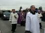 Pogrzeb śp. prof. Zyty Gilowskiej