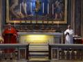 Roma17-DSC_6904
