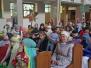 Spotkanie Kolędników Misyjnych 2017/2018