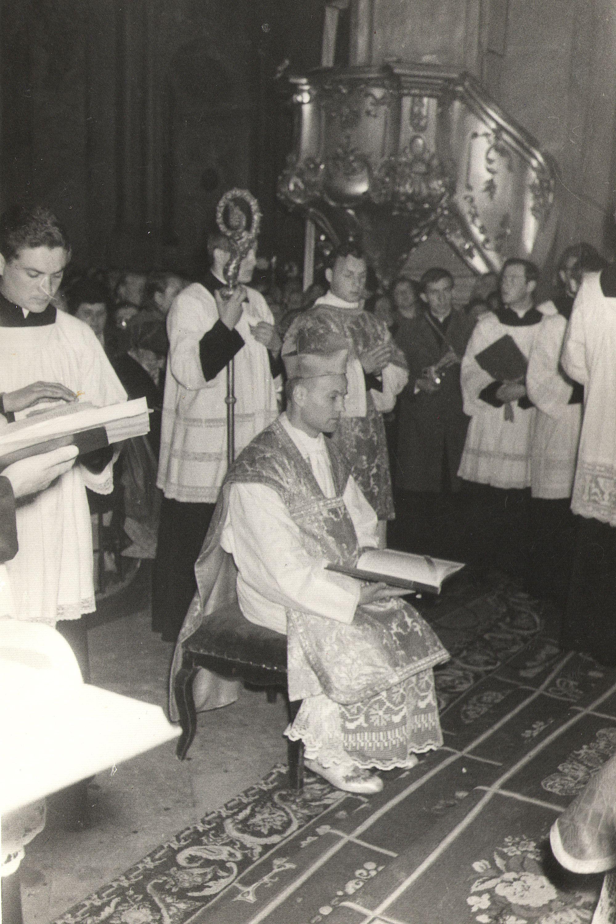 (1) Scan-003 Lublin Katedra 29.05.1966