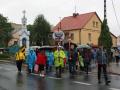 Wawolnica17-IMG_7861