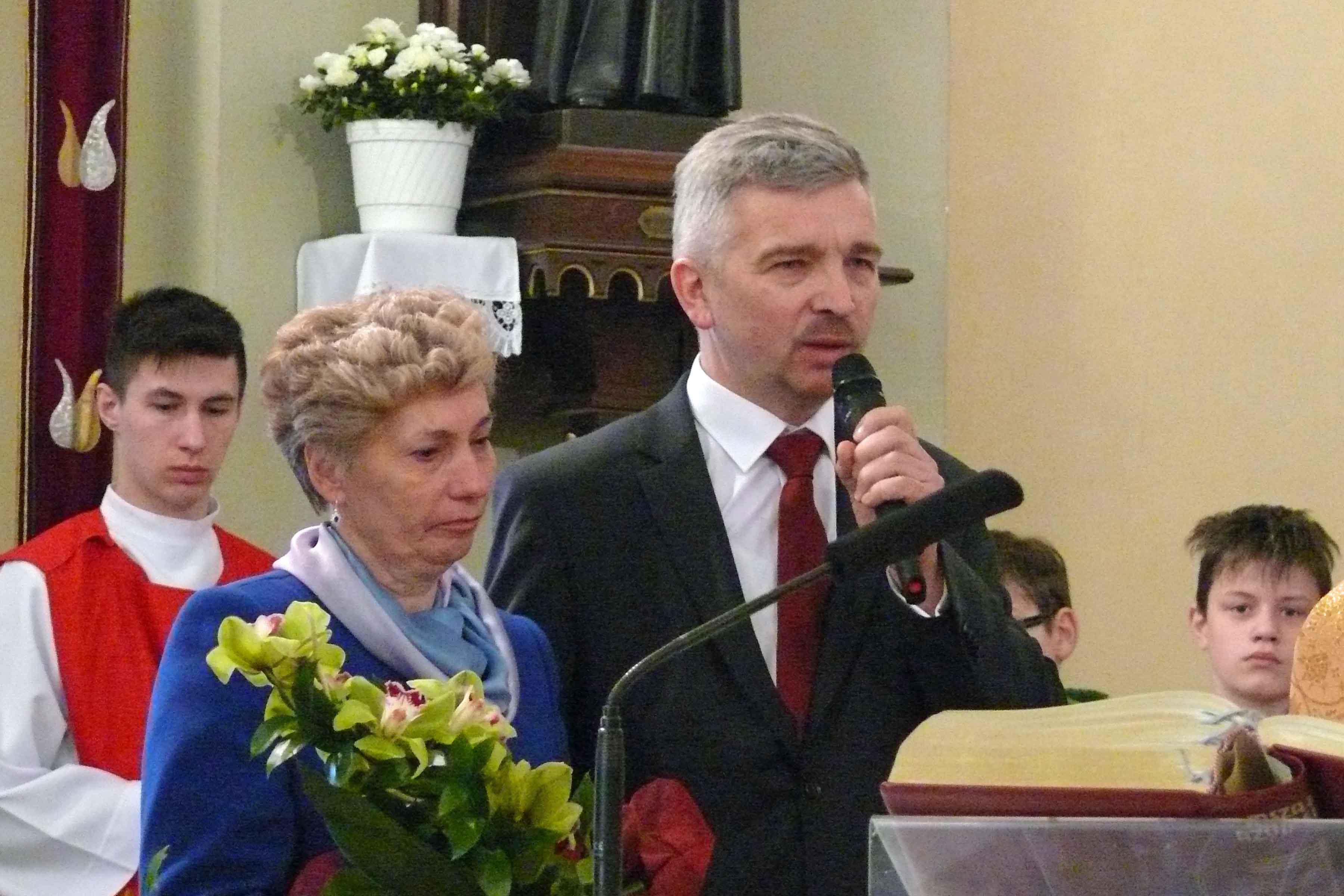 P1620114