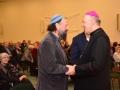 dzień_judaizmu 17-005