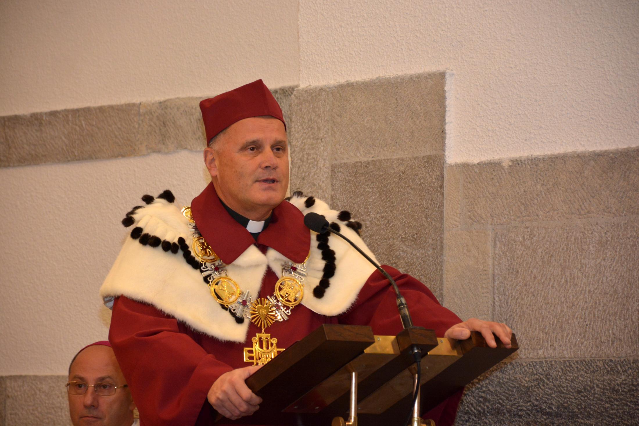 059-377-zebranie-plenarne-kul-msza-lublin-14102017-marek-ku_37648937346_o