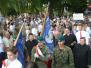 100-lecie bitwy pod Jastkowem