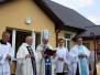 Parafia pw. św. Stanisława i św. Marii Magdaleny w Dzierzkowicach