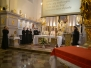 Wyznanie wiary przed diakonatem, 5 maja 2015