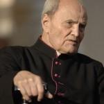 Arcybiskup_Bolesław_Pylak