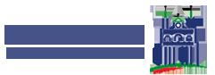 logo_archidiecezji_lubelskiej