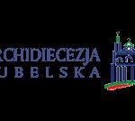 logo_archidiecezji_lubelskiej_202x134px