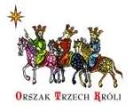 LOGO ORSZAK -b bardzo male
