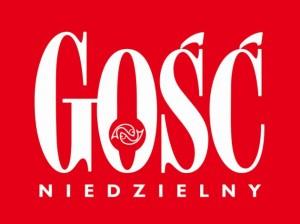 Gosc_logo