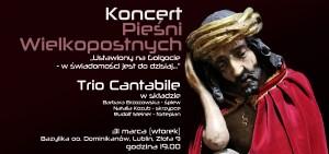 koncert wielkopostny_2