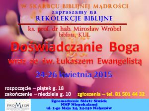 bibl. rekol. Nałęczów 2015 IV 24-26 (1).png