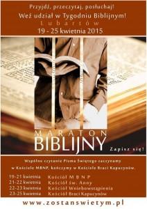 maraton-biblijny