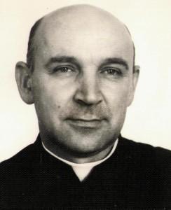 Gorzelewski