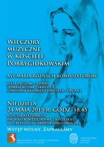 plakat koncert (2)