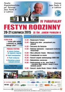 A2_festyn_2015.indd