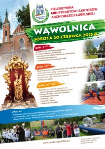PLAKAT-Wawoln