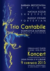 Trio_Cantabile_plakat_9_czerwca_2015_A3-001