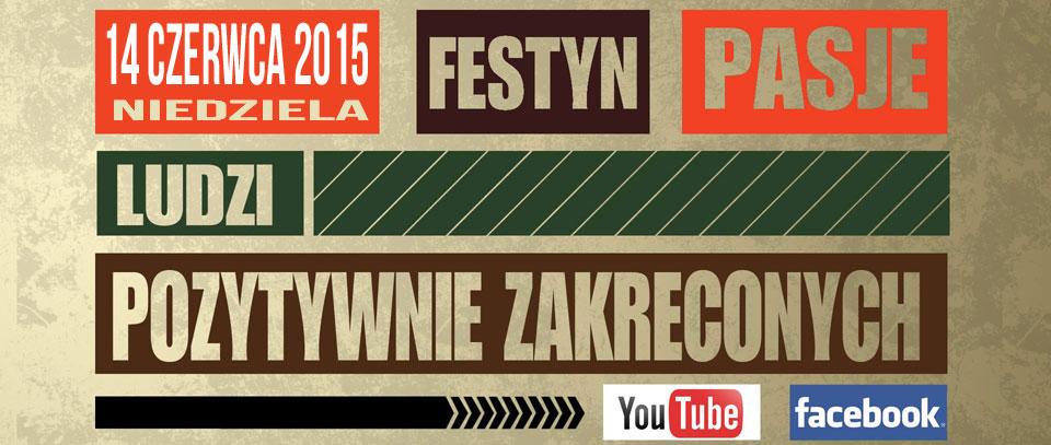 festyn2015
