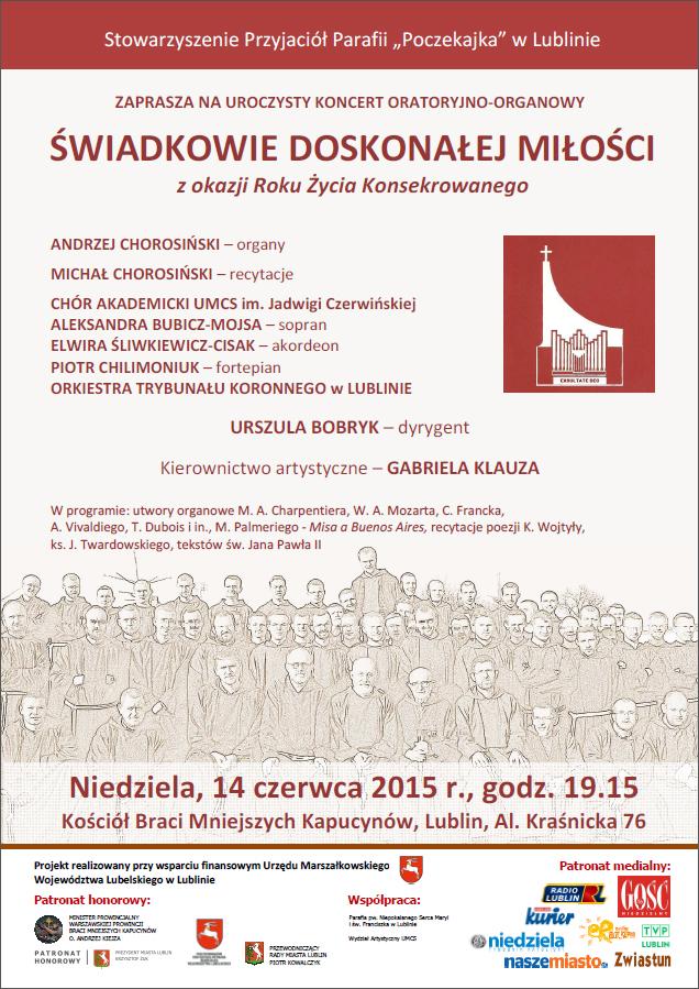 swiadkowie2015