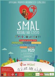SMAL_2015_plakat