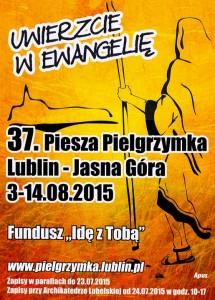 pielgrzymka2015