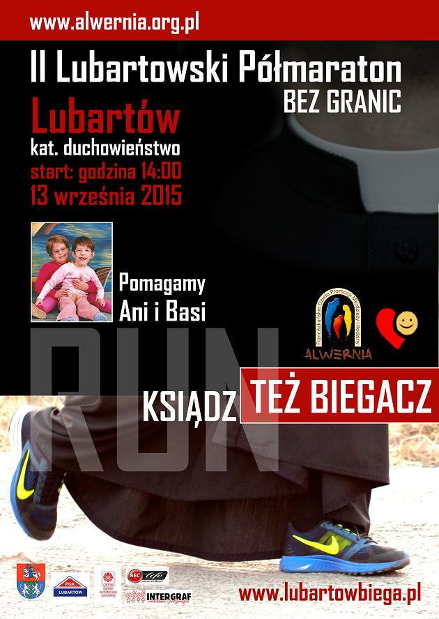 ksiadz-tez-biegacz