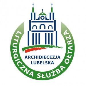 LSO-logo-new2