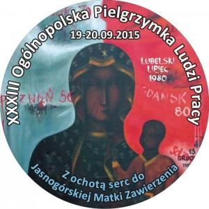 MB Solidarność
