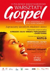 Warsztaty_Gospel_Puławy 2015_www