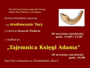 dominikanie20_09
