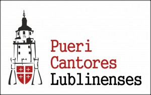 pcl logo-2