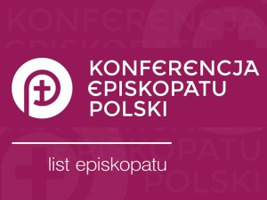 KEP-list4