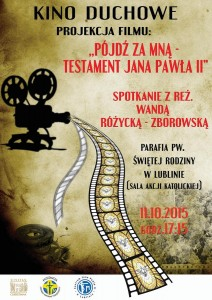 Kino-Papieski