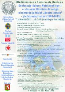 konferencja-plakat