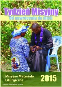 plakat-tydzien-misyjny-2015