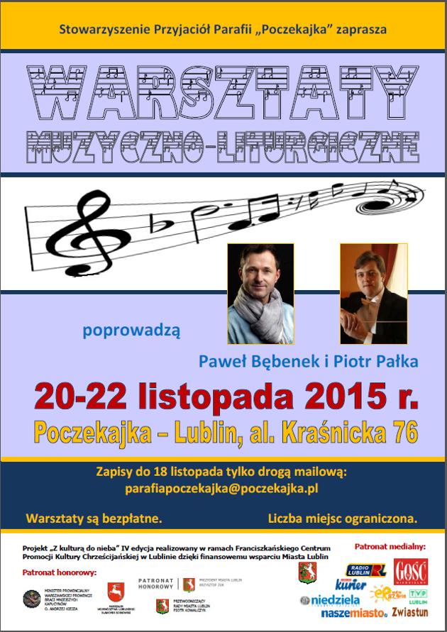 2015_warsztaty_muzyczne
