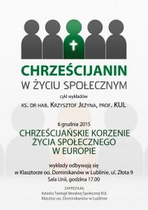 Jeżyna-pl