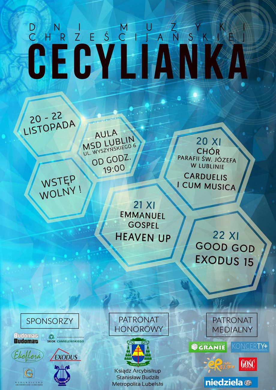 cecylianka_pl