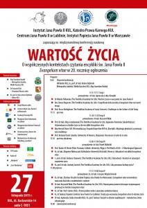wartosc_zycia-2