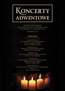 plakat_adwent2