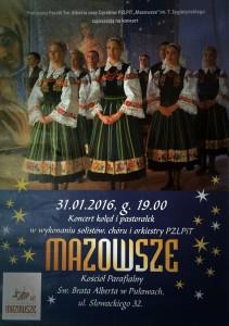 Mazowsze-PU